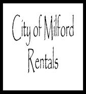 City rentals