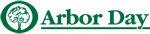 Arbor+Day+Foundation