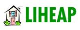 LIHEAP_logo