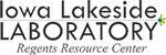 lakeside lab