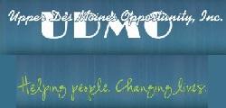 udmo-logo