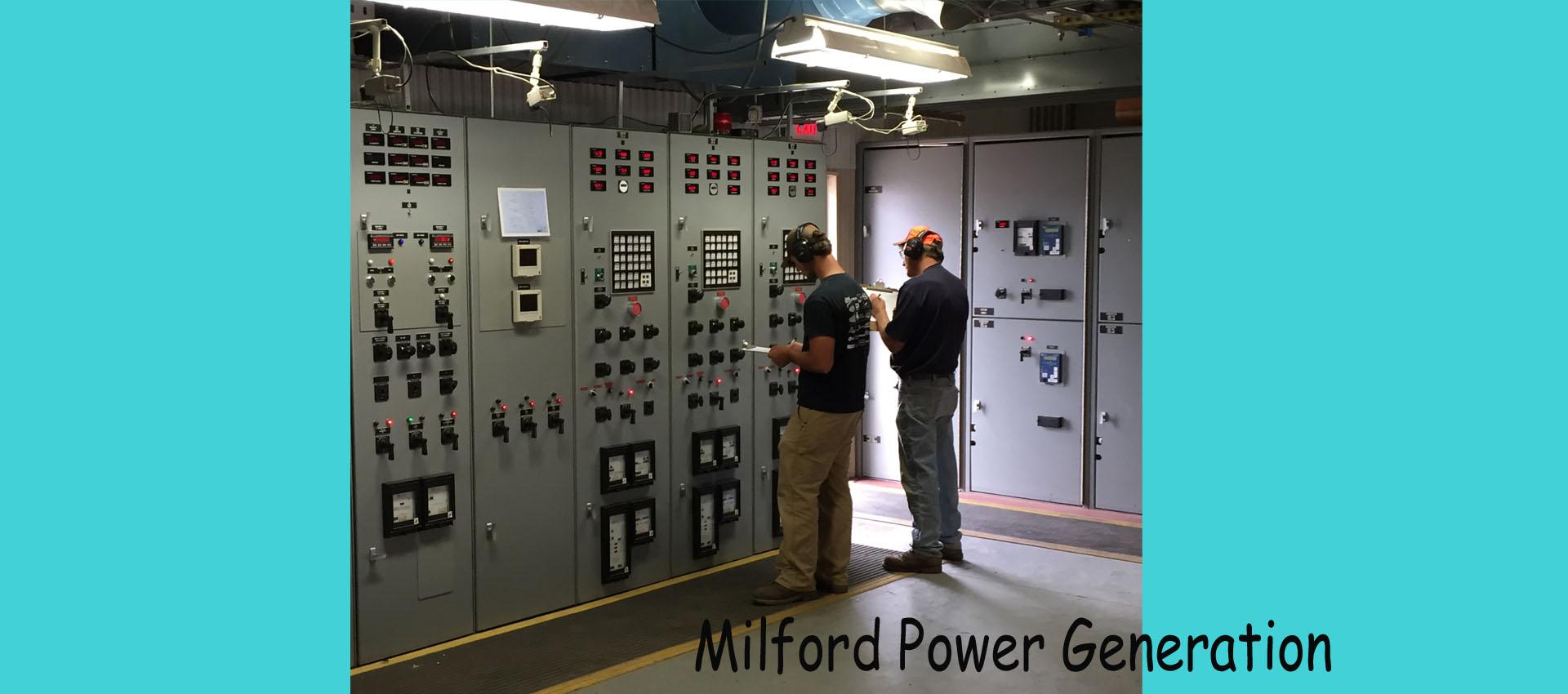 power-plant-generation