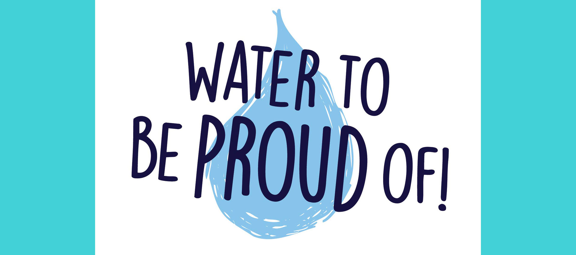 watertobeproudof-edited