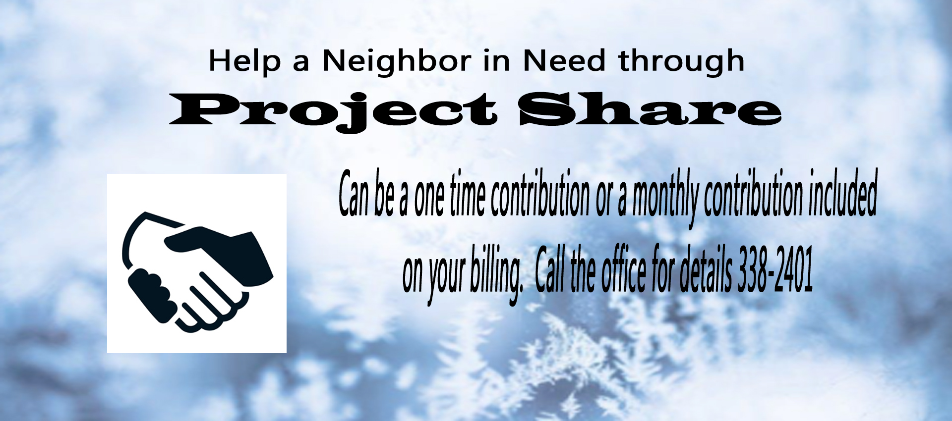 project-share